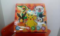 Pokemon_Bentou_4.jpg