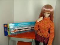 Tobu_Spacia_Toy.jpg