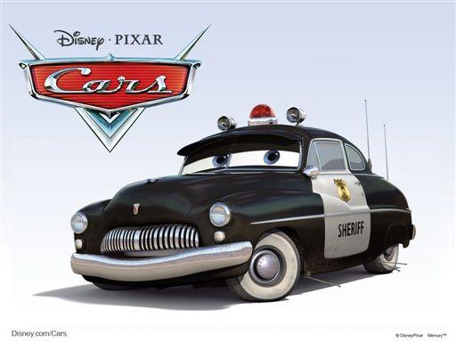 Cars_Characters_07_Sheriff_usdmjam8_usdmjam8.jpg