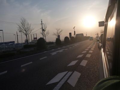 和歌山の春の景色6