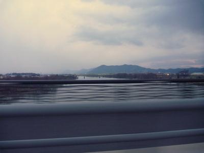 紀州大橋から120209-2