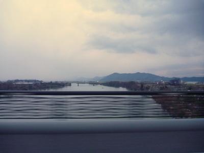 紀州大橋から120209-3