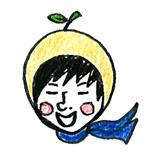 HP 鈴木さん