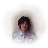 濵田浩敬写真