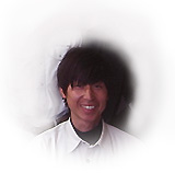 鈴木淳平写真