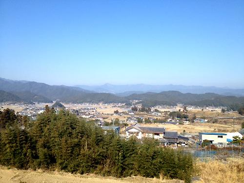 2012-01-13-3.jpg