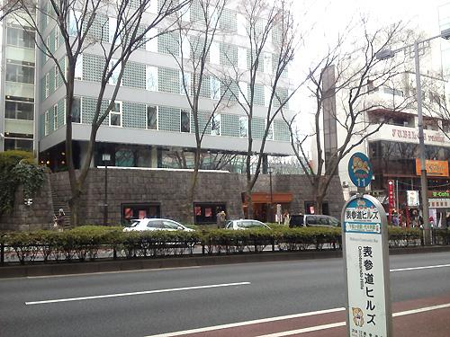 k-2012-1-21-2.jpg