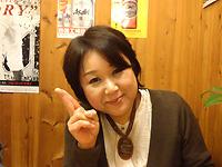 k-2012-3-12-3komatu.jpg