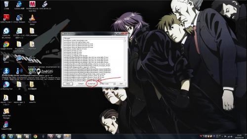 bsa2_convert_20120215225634.jpg