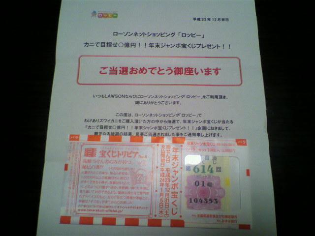 P1011648.jpg