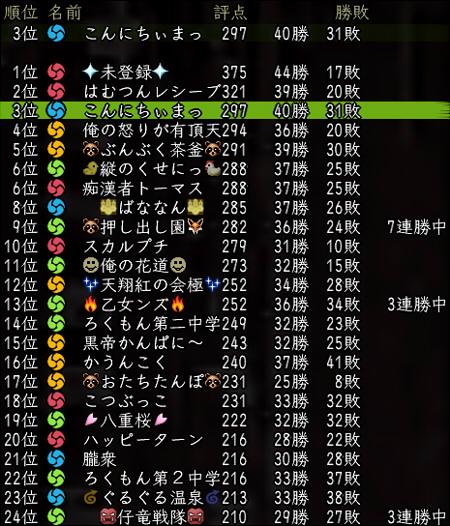 20111114_053.jpg