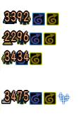 20111221_016.jpg
