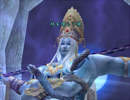 20111221_021.jpg