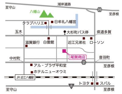 地図最終のコピー_convert_20111018074711