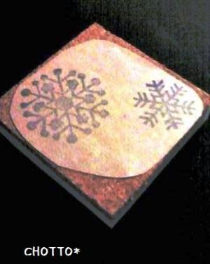20111027185115_convert_20111207095531.jpg