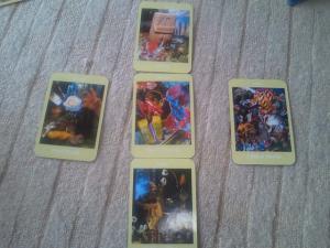カード_convert_20120131121526