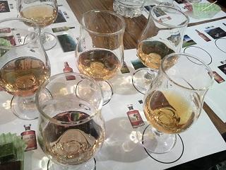 1ウイスキー (2)