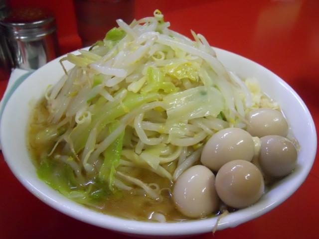 二郎20111104002