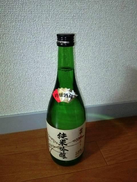 村井醸造20140206001