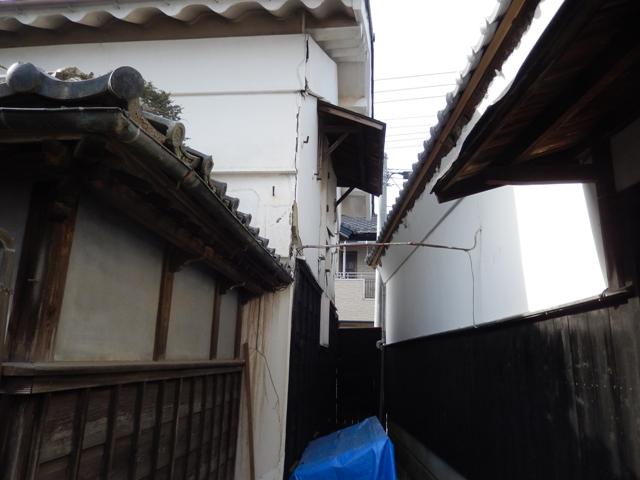 村井醸造20140206004
