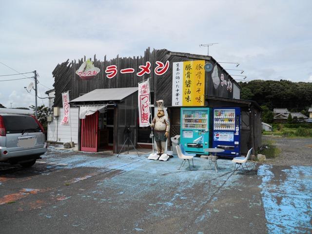 力家2011090401