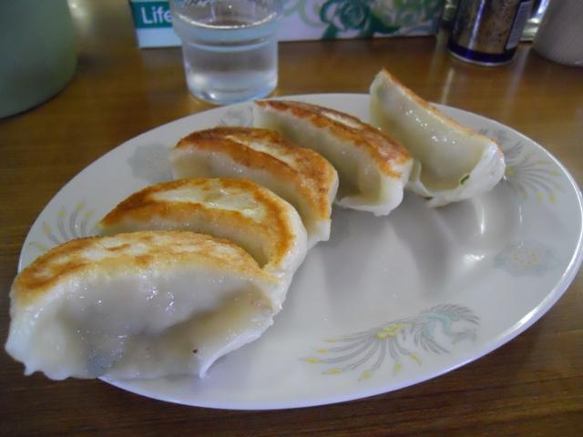 香文2011090502