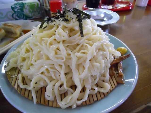 香文2011090504