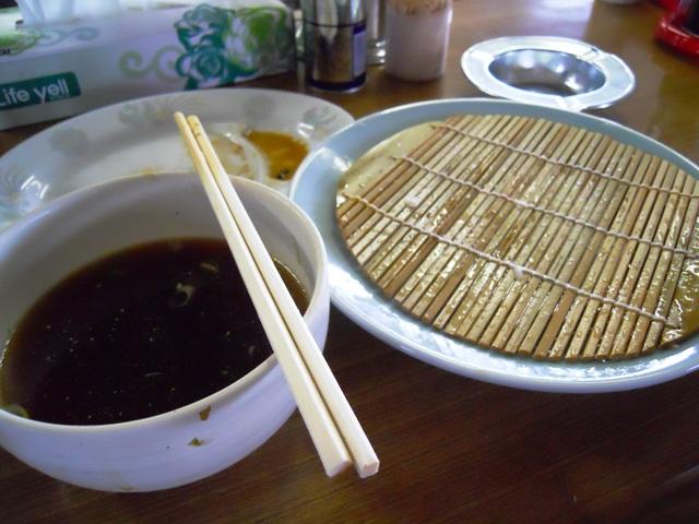 香文2011090506