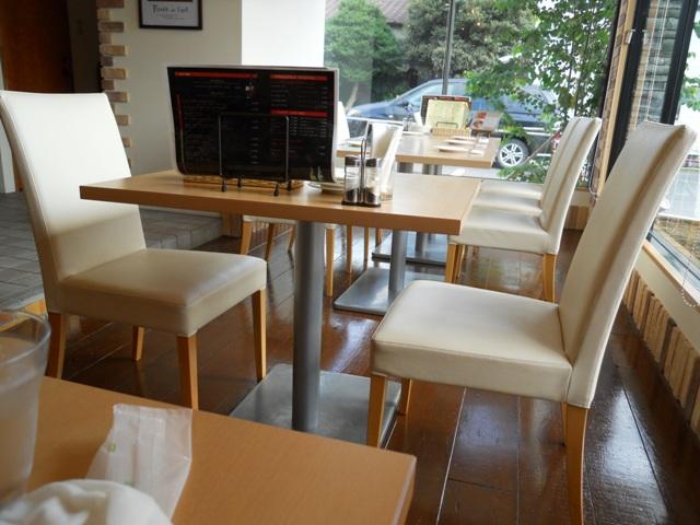 spooncafe2011090903