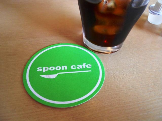 spooncafe2011090904