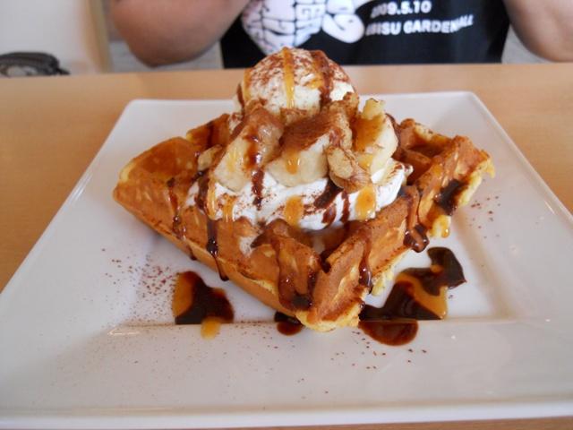 spooncafe2011090905