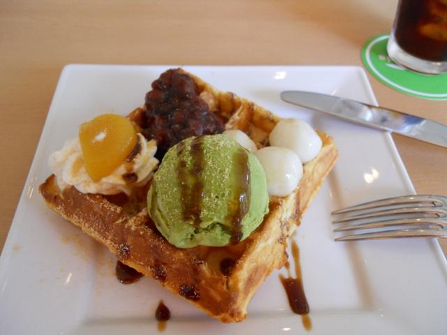 spooncafe2011090906