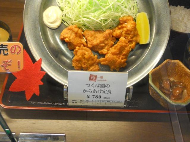 友部SA20111005011