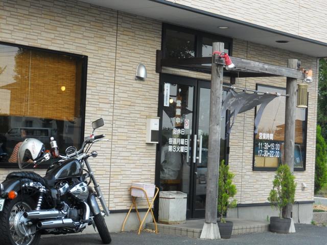 がむしゃ20111009001
