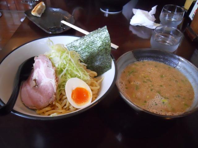 てっぺん20111019006