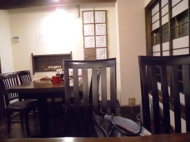 みかわ20111029004