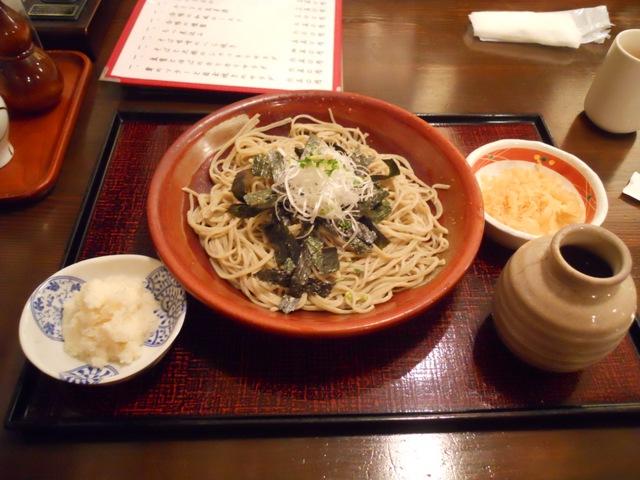 みかわ20111029006