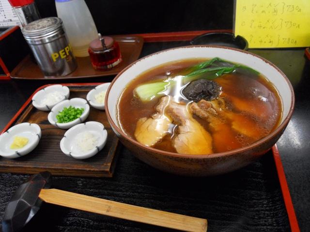 石田屋20111107005
