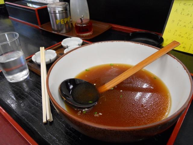 石田屋20111107008