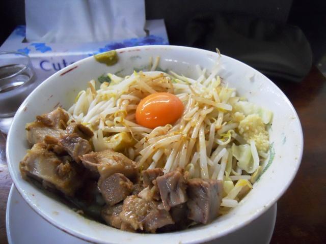 龍郎20111123003