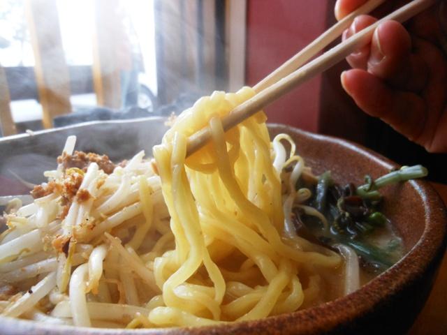 麺次郎20140103004