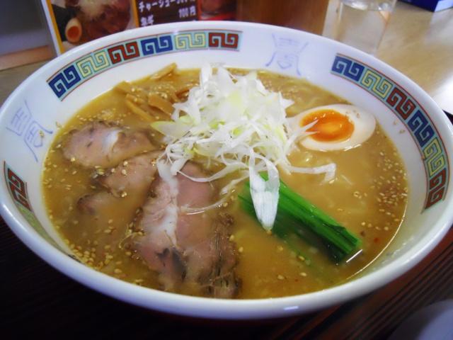 ぶんぶく20111201003