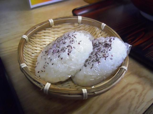 ぶんぶく20111201007
