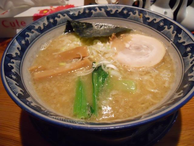 龍神麺20111211003