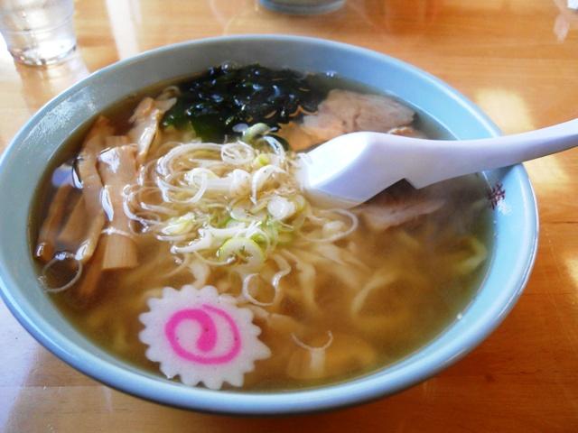 永華20111215004