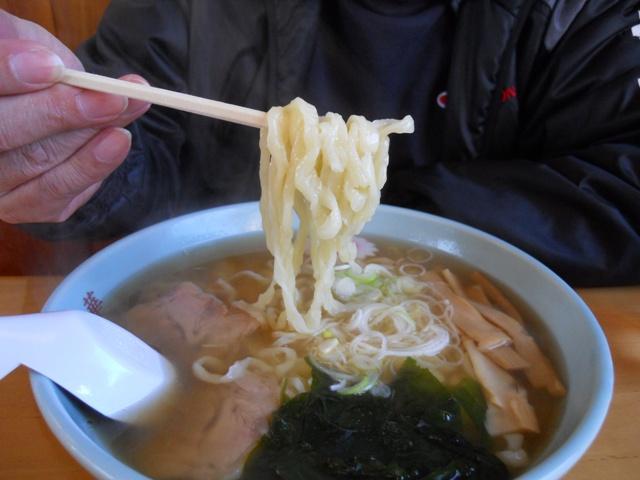 永華20111215005