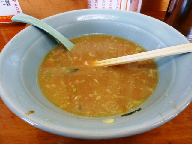 秀華20111229006