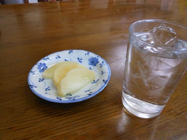 盛昭軒20111231003