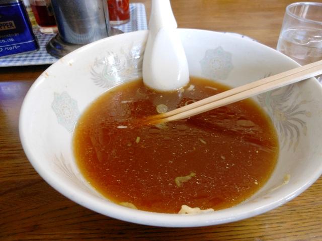 盛昭軒20111231006