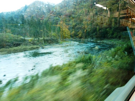 水郡線の旅20111124